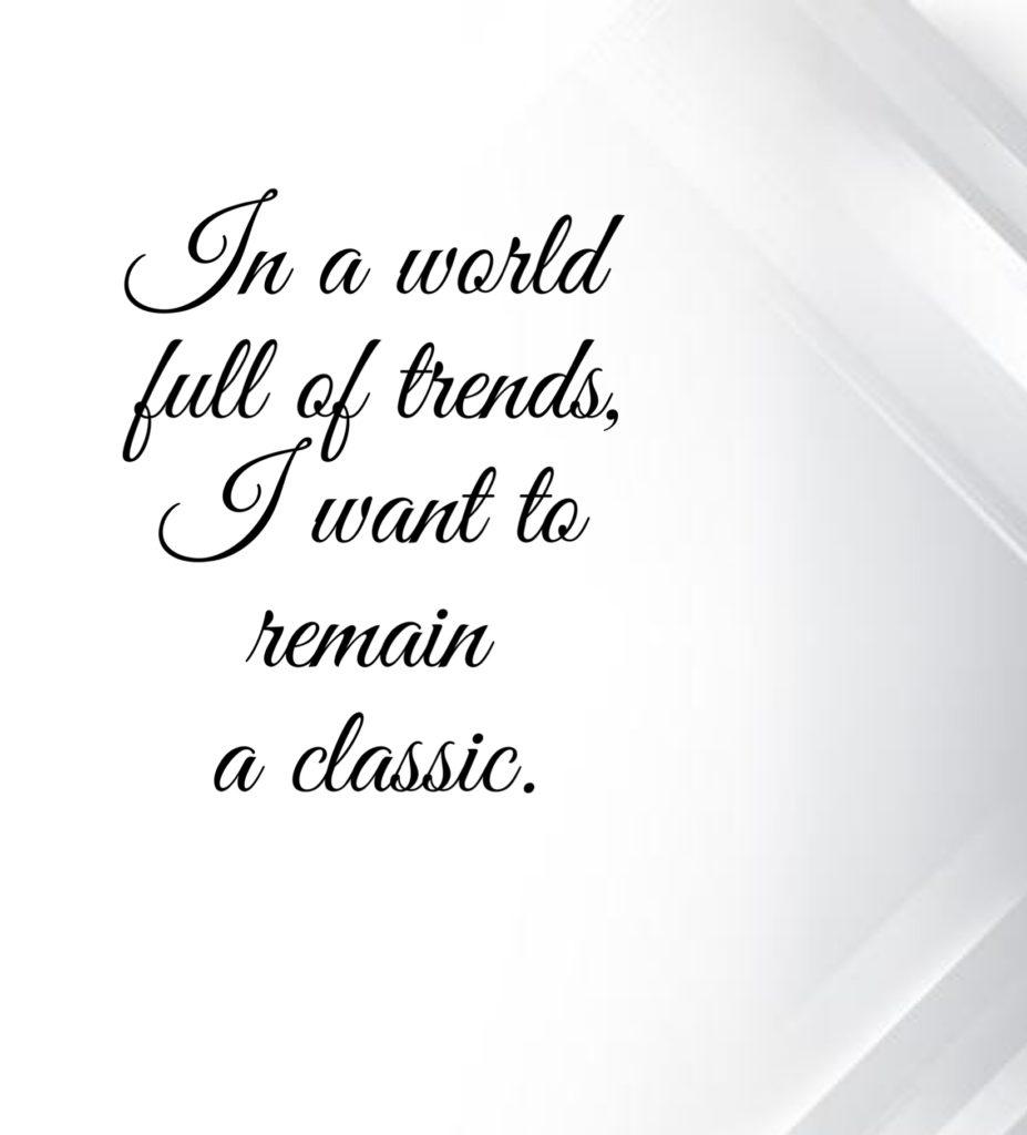 Fashion Quotes – fashiongoalz.com  FASHION GOALZ